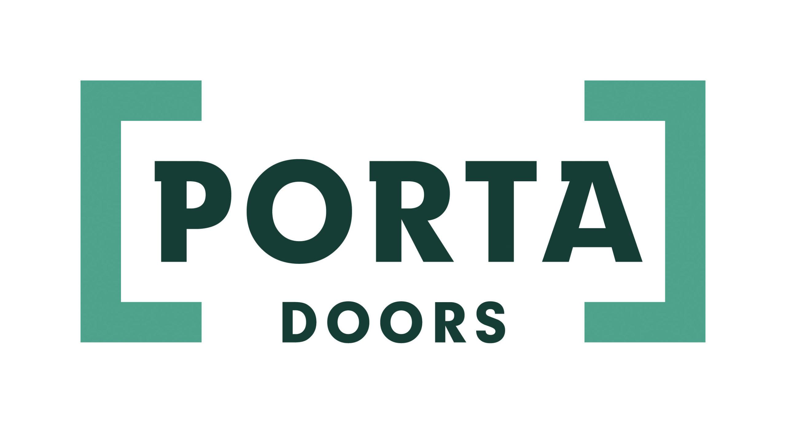 Drzwi PORTA – co je wyróżnia