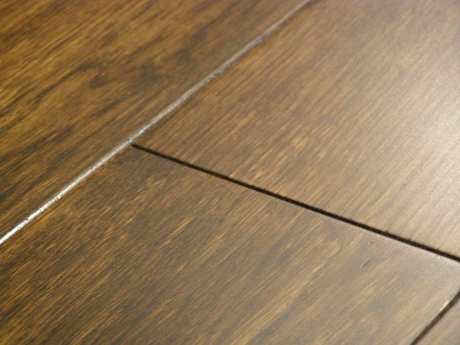 podłoga drewniana deski drewniane Warszawa