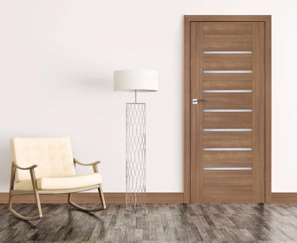 drzwi wewnętrzne nowoczesne Warszawa intenso-doors-kolekcja-wersal