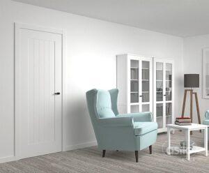 Co wpływa na jakość drzwi?