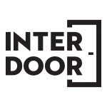 interdoor_logo.cdr